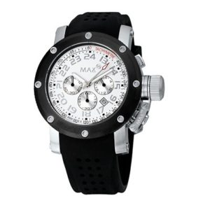MAX XL Watches 5-max465 Sports Фото 1