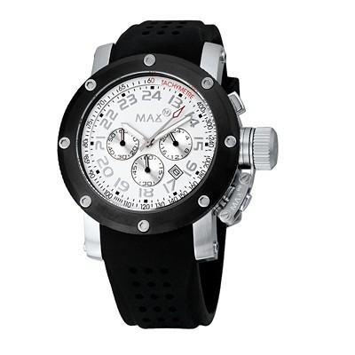 MAX XL Watches 5-max465 Sports Фото 1