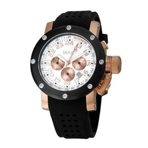 MAX XL Watches 5-max467 Sports Фото 1