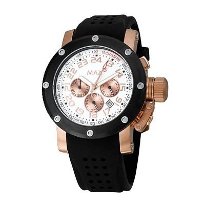 MAX XL Watches 5-max467 Sports Фото 1