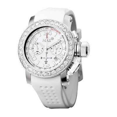 MAX XL Watches 5-max486 Sports Фото 1