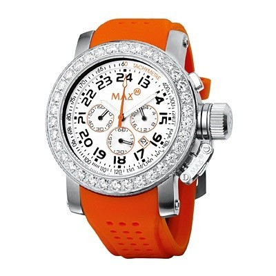 MAX XL Watches 5-max490 Sports Фото 1