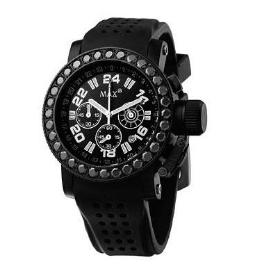 MAX XL Watches 5-max494 Sports Фото 1