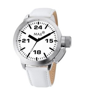 MAX XL Watches 5-max496 Classic Фото 1