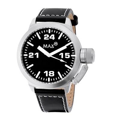 MAX XL Watches 5-max497 Classic Фото 1
