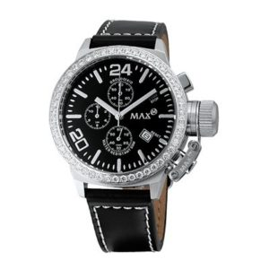 MAX XL Watches 5-max503 Classic Фото 1