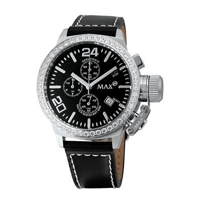 MAX XL Watches 5-max503 Classic Фото 1