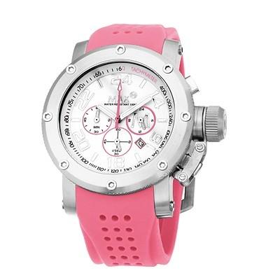 MAX XL Watches 5-max506 Sports Фото 1