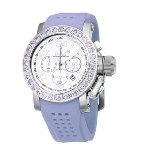 MAX XL Watches 5-max507 Sports Фото 1