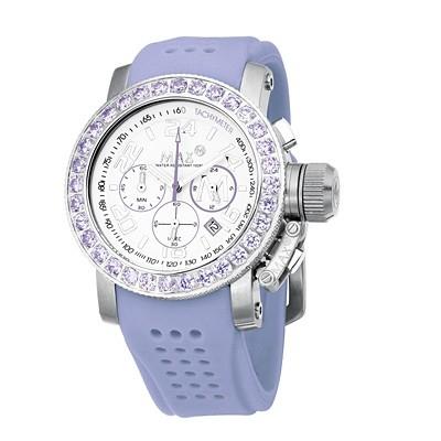 MAX XL Watches 5-max507 Sports Фото 1