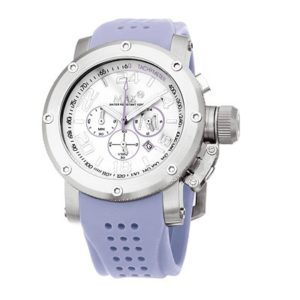 MAX XL Watches 5-max508 Sports Фото 1