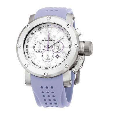 MAX XL Watches 5-max508 Sports Фото 1