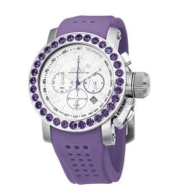 MAX XL Watches 5-max509 Sports Фото 1