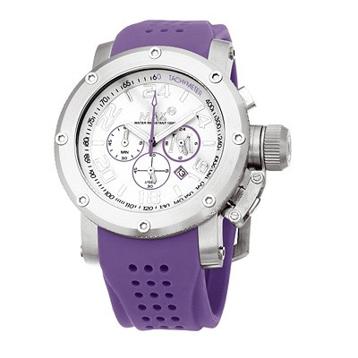 MAX XL Watches 5-max510 Sports Фото 1