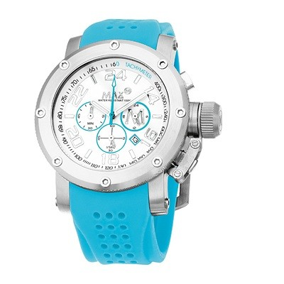 MAX XL Watches 5-max512 Sports Фото 1
