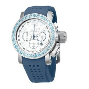 MAX XL Watches 5-max513 Sports Фото 1