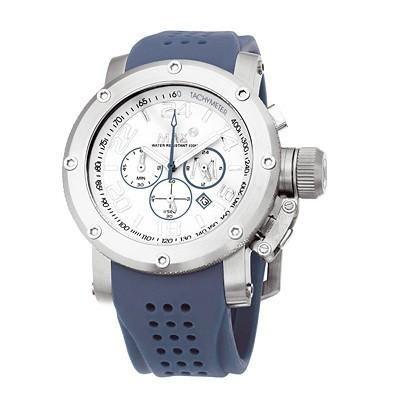 MAX XL Watches 5-max514 Sports Фото 1