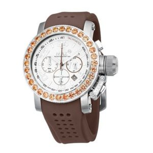 MAX XL Watches 5-max515 Sports Фото 1