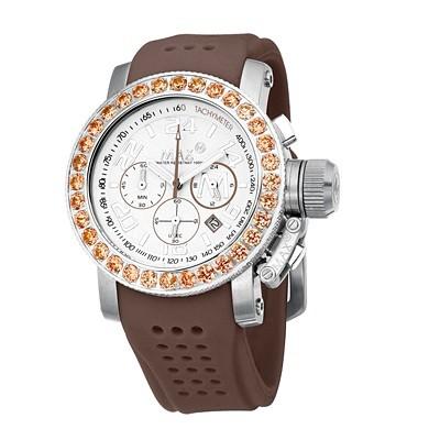 MAX XL Watches 5-max515 Sports Фото 1