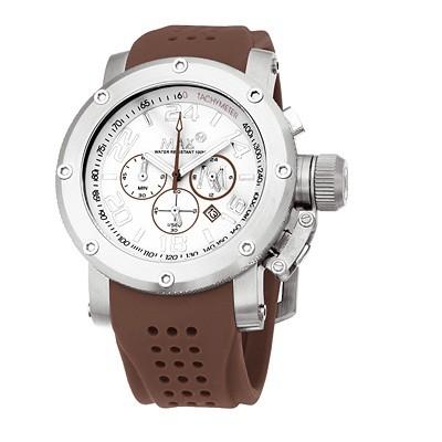 MAX XL Watches 5-max516 Sports Фото 1