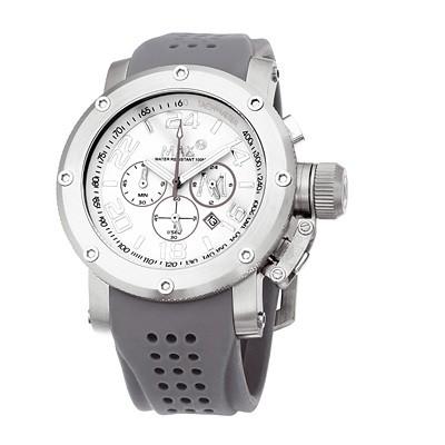 MAX XL Watches 5-max518 Sports Фото 1
