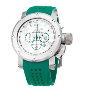 MAX XL Watches 5-max519 Sports Фото 1
