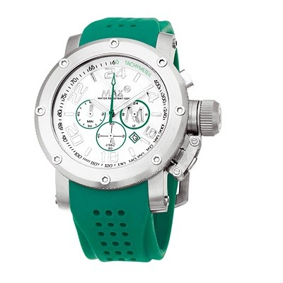 MAX XL Watches 5-max519 Sports Фото 1