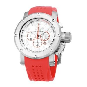 MAX XL Watches 5-max520 Sports Фото 1