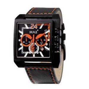 MAX XL Watches 5-max525 Grand Prix