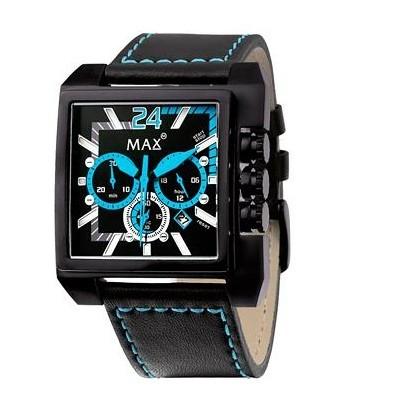 MAX XL Watches 5-max526 Grand Prix Фото 1
