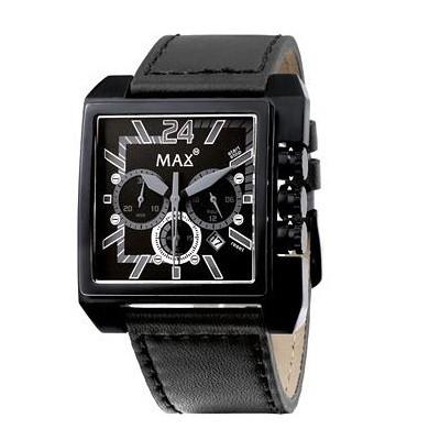 MAX XL Watches 5-max527 Grand Prix Фото 1