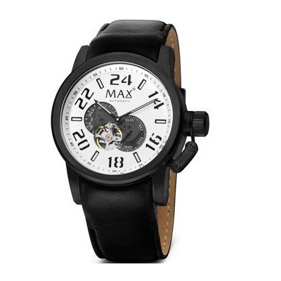 MAX XL Watches 5-max528 Classic Фото 1