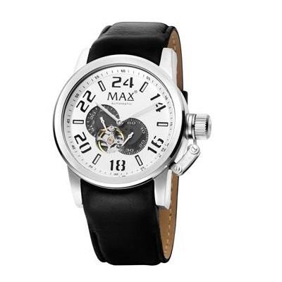MAX XL Watches 5-max530 Classic Фото 1