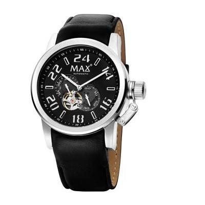 MAX XL Watches 5-max531 Classic Фото 1