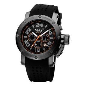 MAX XL Watches 5-max534 Grand Prix Фото 1