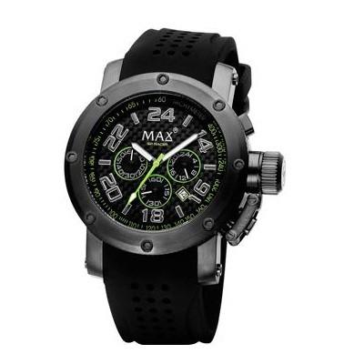 MAX XL Watches 5-max535 Grand Prix Фото 1