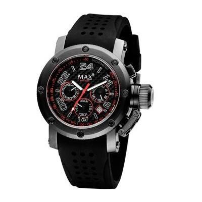 MAX XL Watches 5-max537 Grand Prix Фото 1