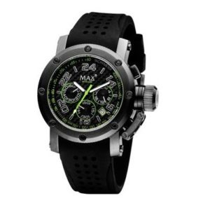 MAX XL Watches 5-max539 Grand Prix
