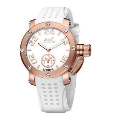 MAX XL Watches 5-max548 Sports Фото 1