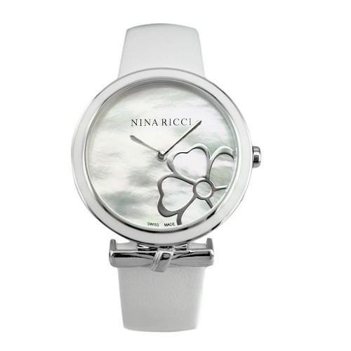 Nina Ricci NR043014 N043 Фото 1