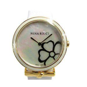Nina Ricci NR043016 N043 Фото 1