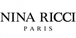 Nina Ricci логотип
