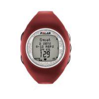 Polar F55 Red Velvet Фото 1