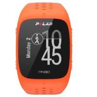 Polar M430 Orange Фото 1