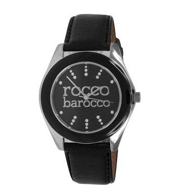 Rocco Barocco AMS-1.1.3 Фото 1