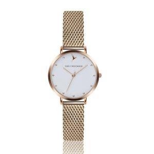 Наручные часы Emily Westwood EAK-3914 Classic
