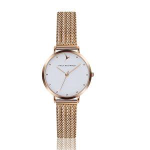 Наручные часы Emily Westwood EAK-4114 Classic