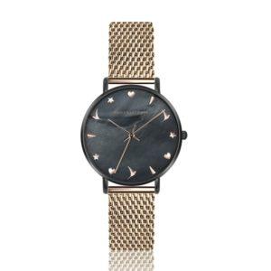 Наручные часы Emily Westwood EAX-3918 Seashell