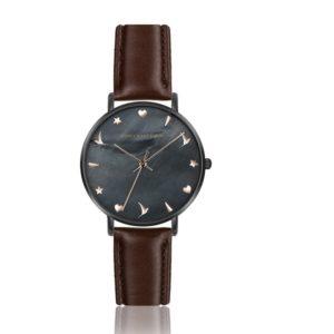 Наручные часы Emily Westwood EAX-B045B Seashell
