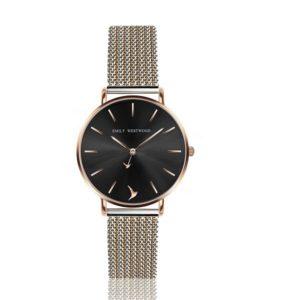 Наручные часы Emily Westwood EBN-2718 Mini Emily